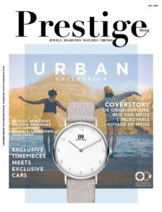 prestige, prestige magazine, magazine, juwelenbranche, horlogebranche, ars nobilis, juwelenfederatie, belgische federatie, juwelen, horloges, jewels, watches, ink antwerp