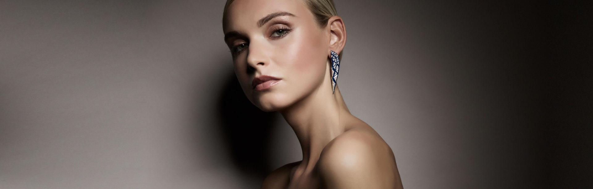 Prestige magazine, Prestige, magazine, juwelen, lifestyle, horloges, horlogerie, juwelenbranche