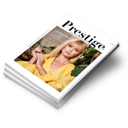 Prestige_magazine_mockup_stack_ED1-2020