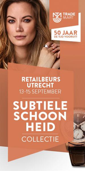 Retailbeurs Utrecht