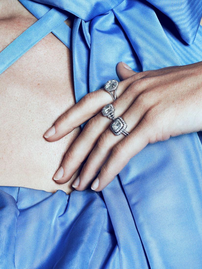 Wolfers, prestige, juwelier