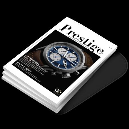 Prestige_2020ED4_Stack