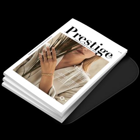Prestige_2021_Stack